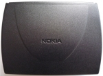 Nokia 810 Car Phone Black-Box / SE-Einheit TFE-4R