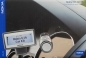 Preview: Nokia 616 Bluetooth Car-Kit Phone