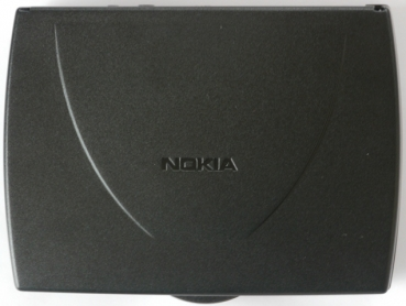 Nokia 616 Black-Box / Steuereinheit RV-1